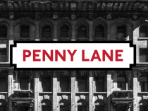 01-PennyLane-01-01