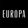 Europa - Logo