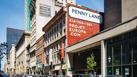 penny-lane1