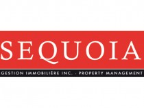 sequoia-site-web